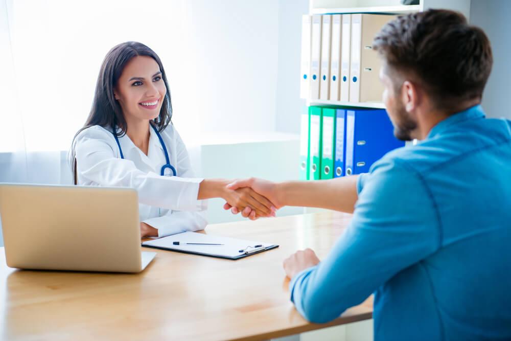 como implantar uma cultura de eficiência em sua clínica