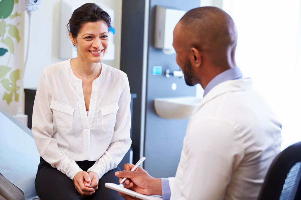credibilidade profissional: entenda a importância de manter prestígio diante dos seus pacientes