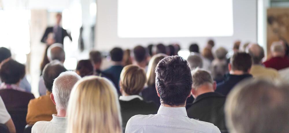 eventos médicos: entenda a importância de participar deles