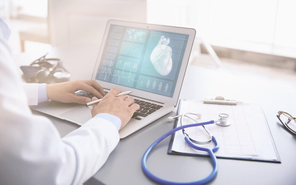 tecnologia em saúde por que inserí-la em minha clínica