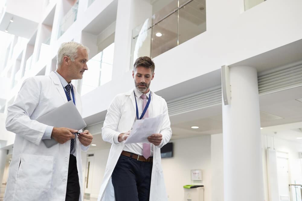 aplicando o empreendedorismo na saúde em sua clínica