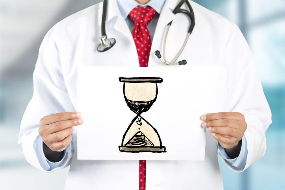 5 dicas para melhorar a gestão de tempo na área da saúde