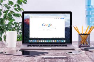 Google amigo ou inimigo dos médicos Conheça a Cybercondria