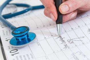 Por que você precisa oferecer agendamento online aos seus pacientes