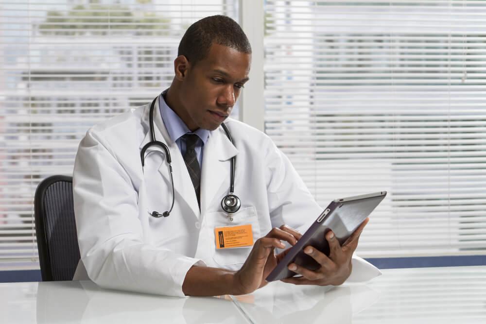Tecnologia em saúde conheça as principais inovações para sua clínica