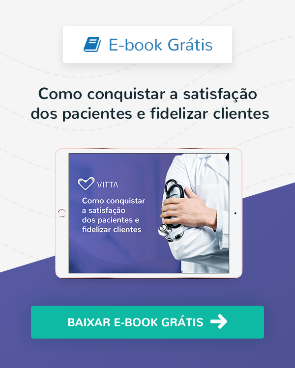 ClinicWeb