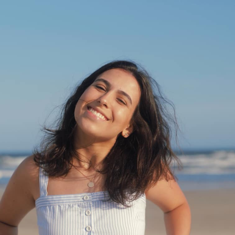 Nathalia Guimaraes